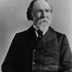 Andrew Archibald Macdonald 1829-1912