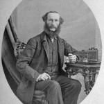 John Hamilton Gray 1811-1887