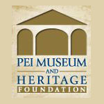 PEI Museum & Heritage Foundation