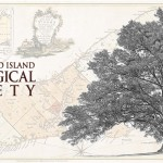 PEI Genealogical Society