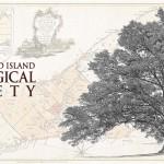 PEI Genealogical Society