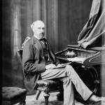 Sir Thomas Heath Haviland