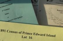 Census Books